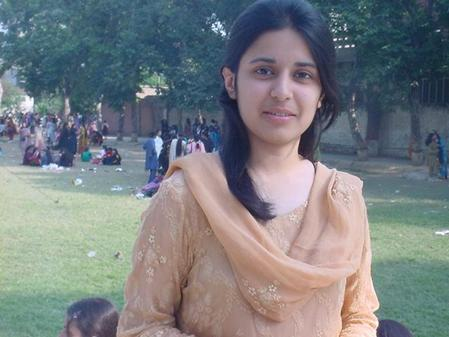 Faisalabad - Married Dating Personals Of Ali1230